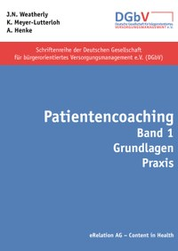 Patientencoaching Band 1.jpg
