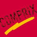 Comprix 2021: Kreativität lebt vom Miteinander