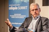 Digitaler Wandel – keine Angst vor Innovatoren?