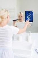 Mehr als nur eine Zahnbürste