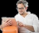 ApoChannel®: Viel mehr als nur eine digitale Schulungsplattform