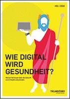 Die digitale Revolution besser verstehen