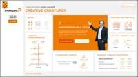 Digitale Einblicke in neueste Studiendaten