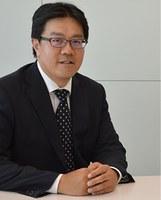 Ideenaustausch in Japan