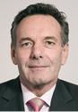MDR kommt: CE-Altzertifikate verlängern lassen