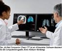 Intelligente Kliniken