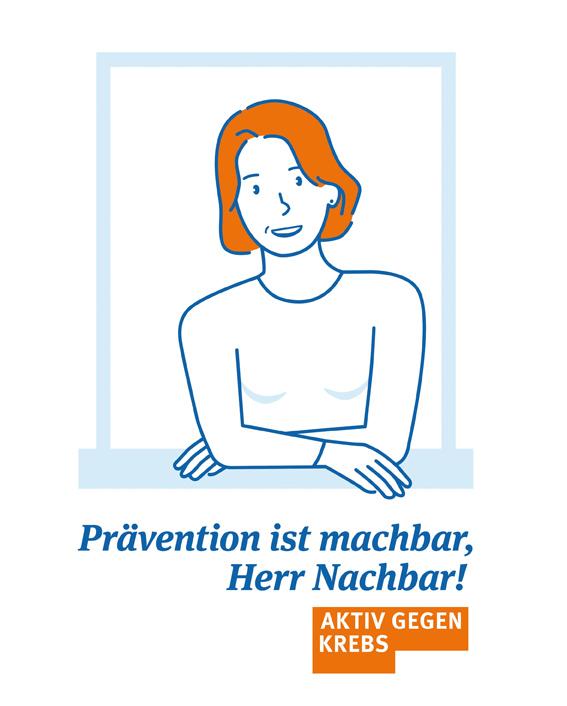https://www.pharma-relations.de/news/1.-nationale-krebspraeventionswoche-startet-auf-initiative-von-deutscher-krebshilfe-und-deutschem-krebsforschungszentrum/image