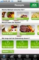 """""""Gesund-Genießen"""" durchbricht die 100.000er-Marke"""
