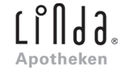 """Linda 24/7"" – die digitale Filiale für Linda-Apotheken"