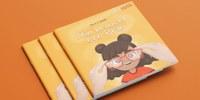 """""""Mila braucht eine Brille"""" – pro optik bringt ein Kinderbuch auf den Markt"""