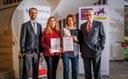 9. NCL-Forschungspreis verliehen