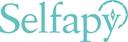 Immer mehr Kassen erstatten Online-Therapiekurse von Selfapy