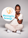 GSK startet Meningitis-Kampagne