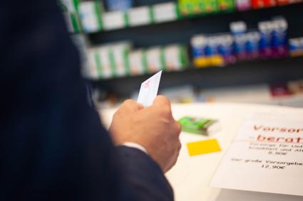 acardo bringt bundesweit Schwung in Verkaufsförderung der stationären Apotheken und OTC-Industrie