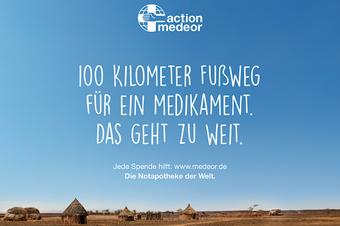 https://www.pharma-relations.de/news/action-medeor-und-die-agentur-butter.-stellen-neue-kampagne-vor-201e100-kilometer-fussweg-fuer-ein-medikament.-das-geht-zu-weit201c/image