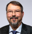 Agentur deutscher Arztnetze mit neuem Vorstand