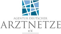 """Agentur deutscher Arztnetze zu ePatientenakte, eFallakte und eGesundheitsakte: """"Gut abwägen"""""""