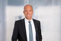 Alexander Morton verstärkt Beratung bei Deloitte