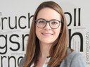 Alicia Leuchs verstärkt Unternehmenskommunikation