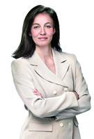 Angela Liedler wird Vorstand der MedTech-Firma Precisis AG
