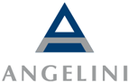 Angelini Pharma erwirbt Arvelle Therapeutics