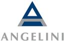 Angelini setzt sich für eine gendergerechte Sprache ein: Sprechen Sie mit Ihrer Ärztin oder Apothekerin