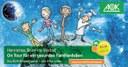 """AOK-Kindertheater """"Henrietta"""" feiert Jubiläum"""