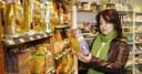 AOK-Studie: Deutschland muss in Ernährungskompetenz nachsitzen
