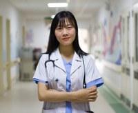 """apoBank-Studie """"Inside Heilberuf"""": Wunsch nach weniger Bürokratie und mehr Zeit für den Patienten"""
