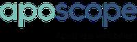 aposcope-Umfrage: Hohe Zufriedenheit in Apotheken
