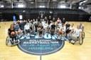 apotheke adhoc ist offizieller Partner der Rollstuhl-Basketball-WM 2018