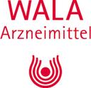 Apotheken-Fachfortbildungen zu Wala-Arzneimitteln