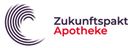 "apotheken.de und ""Zukunftspakt Apotheke"" kooperieren"