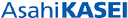 Asahi Kasei schließt Übernahme von Veloxis Pharmaceuticals Inc. ab
