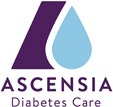 Ascensia gibt strategische Partnerschaft mit Senseonics bekannt