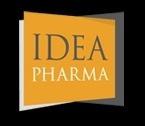 Platz eins für AstraZeneca beim Pharmaceutical Invention Index