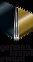 medi erhält German Brand Award 2017