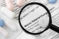 Arzneimitteltherapie hat Sicherheitslücken