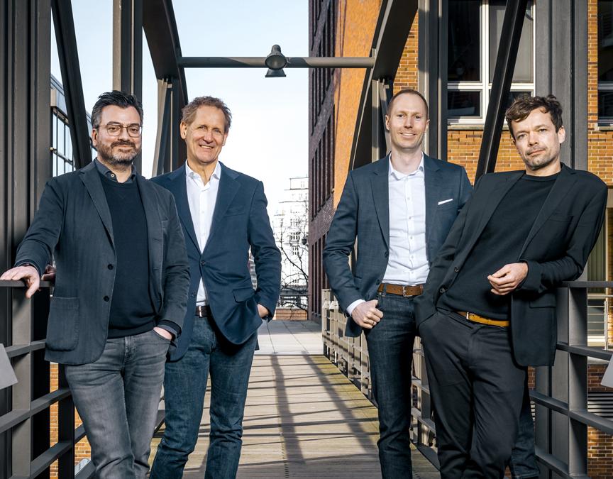 Bauerserviceplan gewinnt als neuen Kunden den Errichtungsausschuss der Pflegekammer Nordrhein-Westfalen