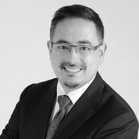 Bavaria Weed gewinnt Dr. David Surjo als neuen CEO