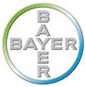 Bayer richtet Kooperationen mit Start-ups neu aus