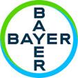 Bayer transformiert Pharmageschäft mit weitreichenden Innovationen