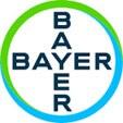 Bayer übernimmt britisches Biotech-Unternehmen Kandy Therapeutics