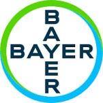 Bayer veräußert Animal-Health-Geschäft