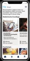 Berliner Startup launcht innovative Neurodermitis-Begleitung