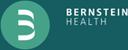 Bernstein Health – führt zusammen, was zusammengehört
