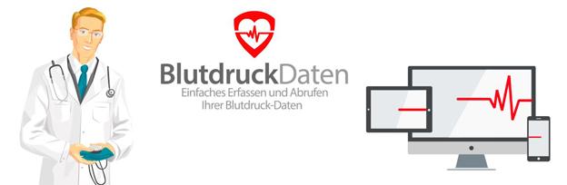 https://www.pharma-relations.de/news/blutdruck-telemonitoring-jetzt-auch-mit-kostenloser-app-moeglich/image