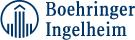 Boehringer Ingelheim setzt auf digitale Transformation