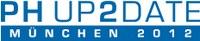BRAND HEALTH implementiert langfristige Markenbildung für Pfizer