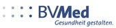 BVMed für DiGA-Fast-Track auch bei Medizinprodukten der Klassen IIb und III